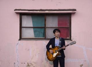 【Live】柴山一幸さんのライブに参加します