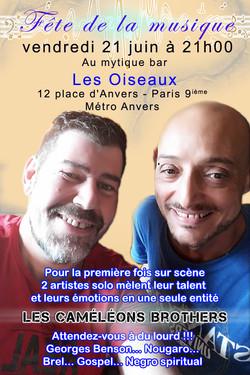Flyers2_Fête_de_la_Musique_Les_Caméléons