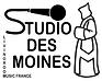 Logo Studio des Moines.png