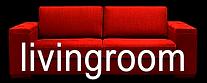 Logo_Livingroom_Haute_Résolution.png