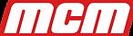 MCM_logo.svg.png