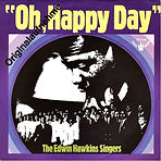 the_edwin_hawkins_singers-oh_happy_day_s