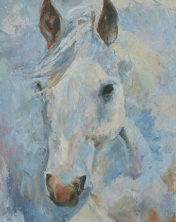 White Horse 3  .jpeg