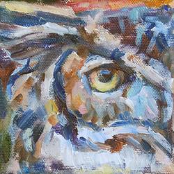 Owl 3 .jpg
