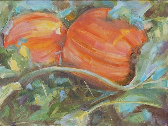 Pumpkin Patch 3 .jpg