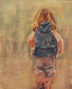 Girl with jacket 3 .jpg