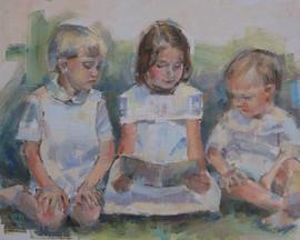 three Children low res.JPG