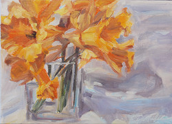 Daffodils 3 .jpg