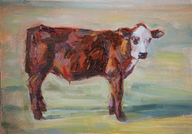 Patchwork+cow+blog.jpg