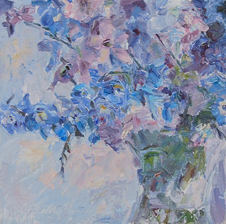 Purple Flowers 3 .jpg