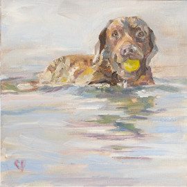 Water+Dog.jpg