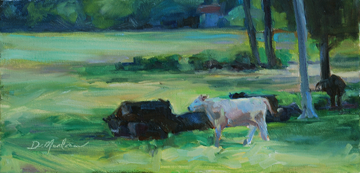 Cows in Landscape 3 .jpg