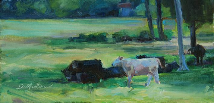 Cows in Landscape 3 .jpg