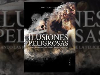 Ilusiones peligrosas - Vitaly Malkin