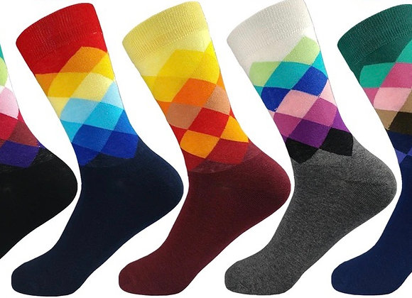 Sexy Socks For Your Man
