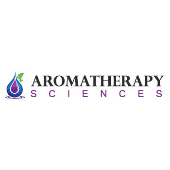 Aromatherapy-Sciences-Logo1.jpg