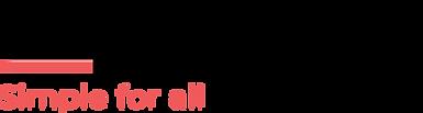 Soft Apps Swiss Logo - Erstellen Sie mit dem Soft Apps App Baukasten Ihre eigene professionelle App. Mit Soft Apps Swiss erstellst du einfach deine eigene App zu günstigen Konditionen.
