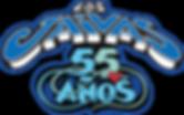 logo55.png