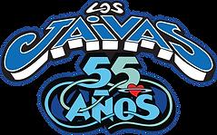 Los Jaivas, aniversario 55 años
