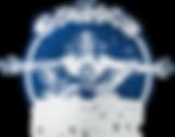 Logo Fudación Cultural Los Jaivas