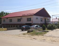 Клиника на сайт