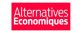Alter Eco logo.webp