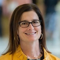 Hope Ricciotti, MD