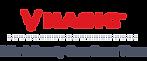 Vmagic-logos-thickgr_7fb3612c-b5c1-45b4-