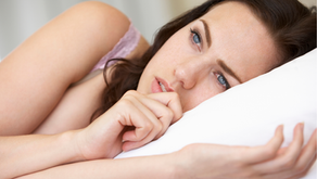 5 Tactics that Help You Minimize Pain During Sex