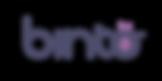 binto-logo-1.png