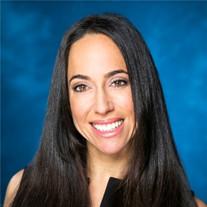 Lauren Weber, DO