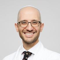 David Kulak, MD, FACOG