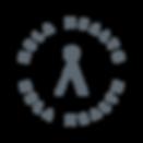 hela_health_logotipo-15.png