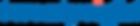 Logo+v1+750+width@4x.png