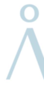 hela_health_logotipo-18 2.png