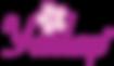Yarlap Logo - Small.png