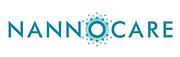 nannocare_logo_2836x.png