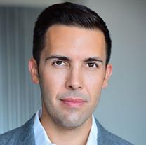Joshua Gonzalez, MD, Urologist