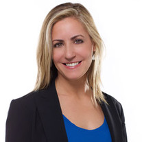 Amy Stein, PT, DPT, BCB-PMD, IF