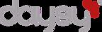 logo_daysy.png__630x200_q90_crop_upscale