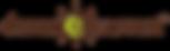 DesertHarvest_Logo.png
