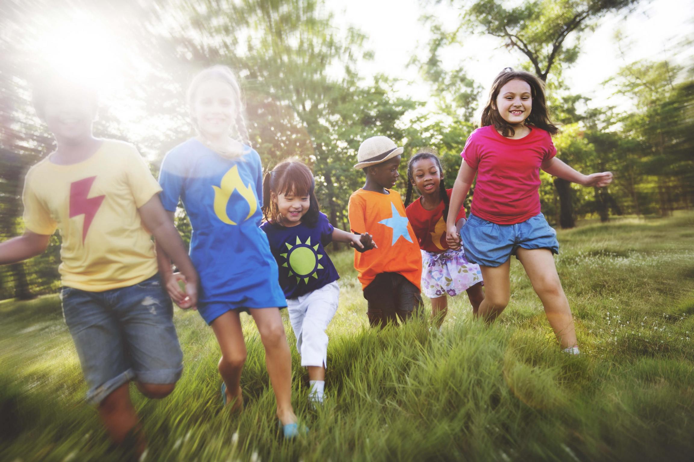 stock-photo-child-children-childhood-fun-playful-activity-kids-concept-346570466