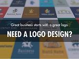need-a-logo-design-1-638.jpg