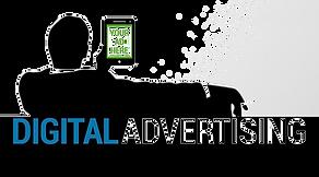digital-advertising-sofa_edited.png