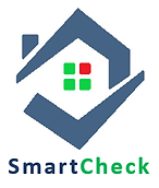 SmartCheck Logo with Text .png