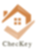 Checkey New Logo.png