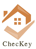 Checkey New Logo.png