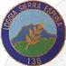 SierraEspua136.png