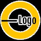 logo%20logo_edited.png