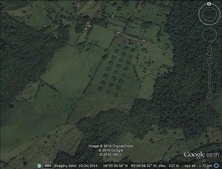 plots map.jpg